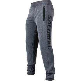 Salming Reload Pantalon Homme, dark grey